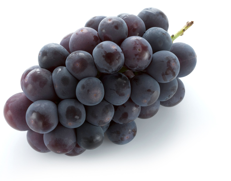 peony-table-grapes