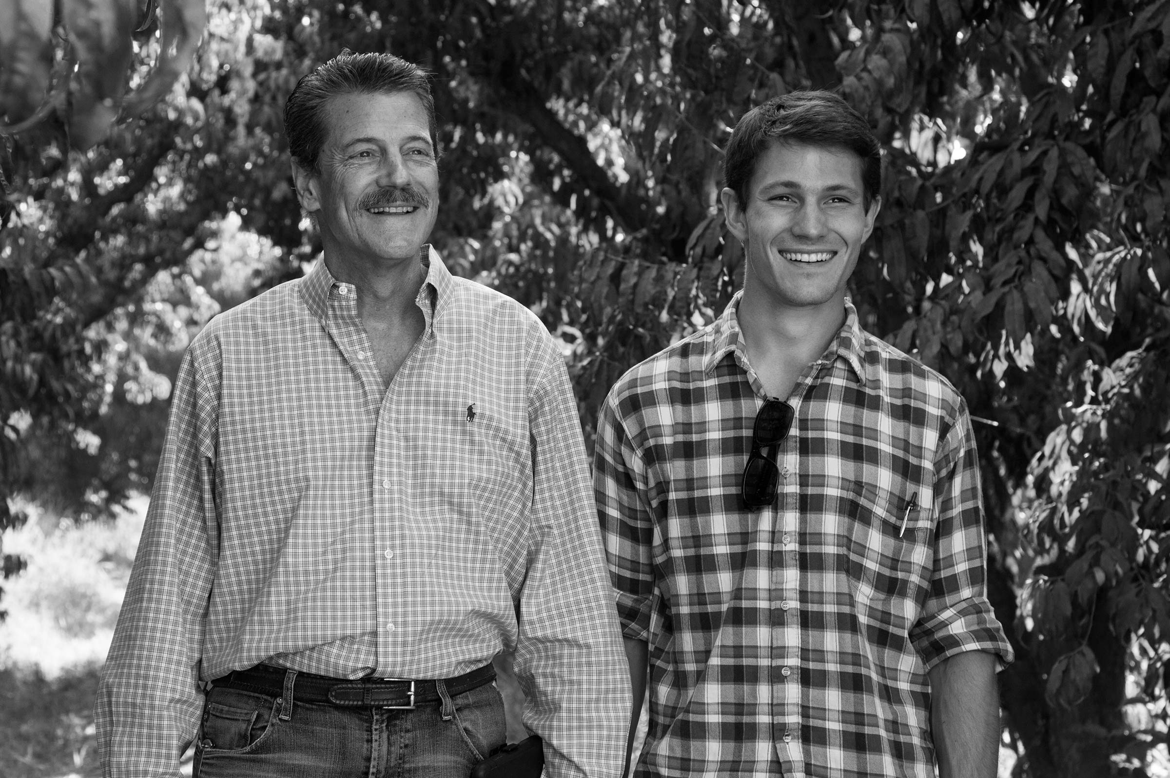 schellenberg-farms-family