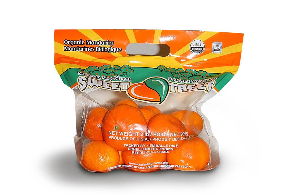 sweet-treet-organic-mandarins