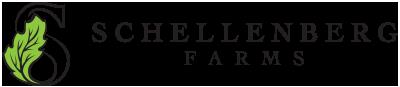 Schellenberg Farms