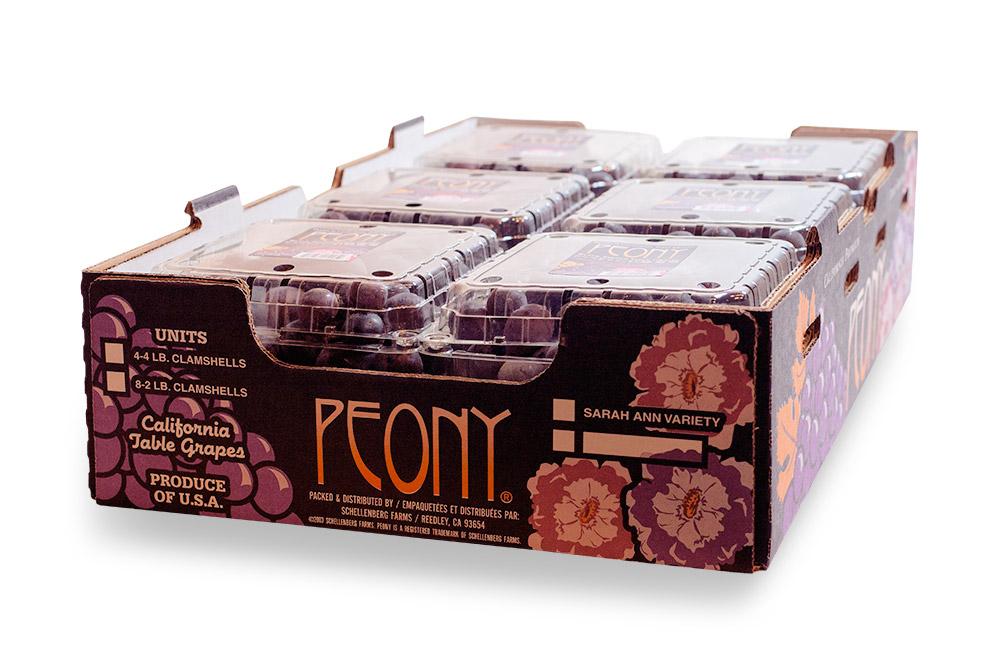 peony-grapes